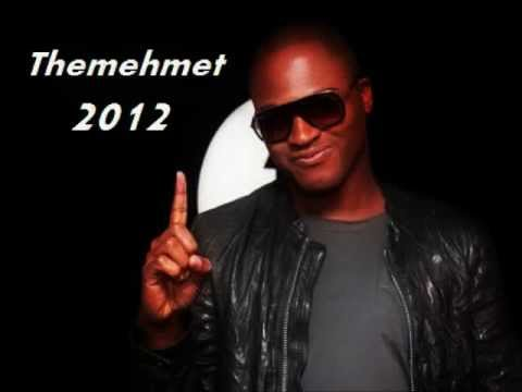 ♫ Taio Cruz - There She Goes Lyrics [official Music] 2012 ♫ video