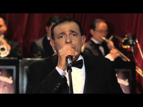 SAN FERNANDO BIG BAND INTERPRETA (RECUERDOS 33)