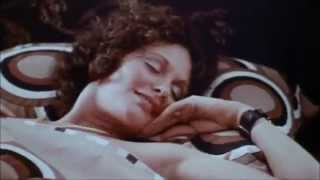 Are free clips of deep throat 1972
