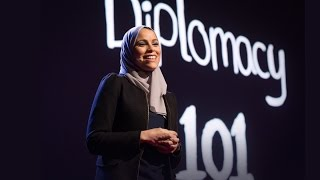 What Islam really says about women | Alaa Murabit