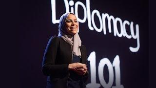 Download Lagu What Islam really says about women | Alaa Murabit Gratis STAFABAND