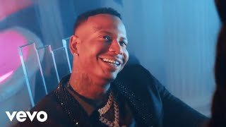 Moneybagg Yo, Megan Thee Stallion - All Dat (Official Music Video)