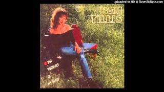 Watch Pam Tillis Put Yourself In My Place video