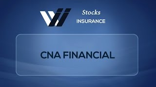 CNA Insurance Claims | ClaimSecrets
