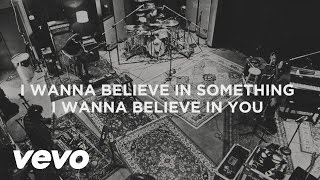 Watch Third Day I Want To Believe In You video