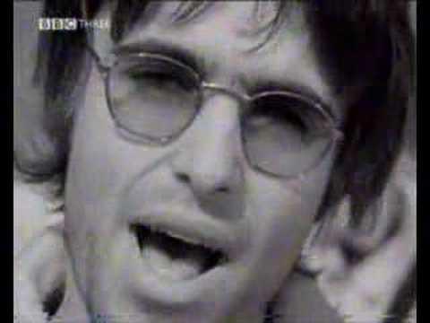 Familiar To Millions. Oasis Millions - Documentary