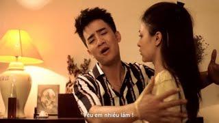 [Nhạc Chế] VỀ NHÀ ĐI CHỒNG - ĐỖ DUY NAM | MV Parody VỀ NHÀ ĐI CON