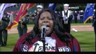 Download Lagu Glee - National Anthem Gratis STAFABAND
