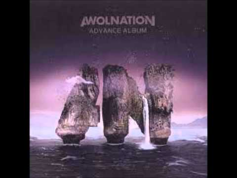 Awolnation-sail {extended For 30 Minutes} video