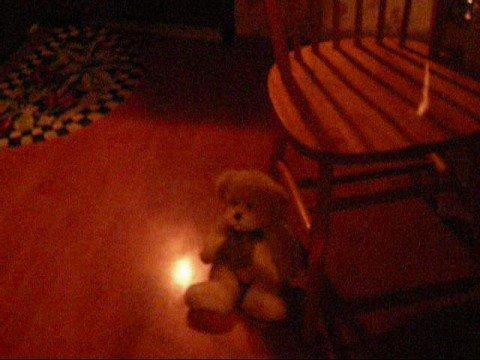 Killer Teddy Bear Game Download Killer Teddy Bear 2