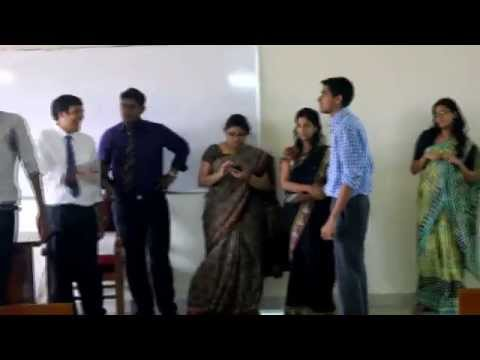 CCM :Cultural Differences Between India and Brazil