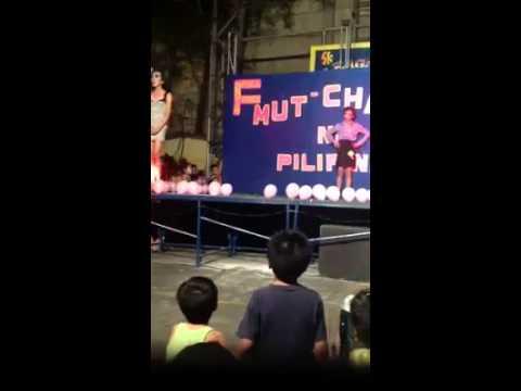 F. Mut-chaka Ng Pilipinas..  (anak Version) video