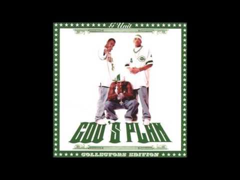 50 Cent - Mind