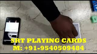 Teen Patti Tricks in Hindi   CVK500 Cheating Playing Cards Device जुआ जीतने का आसान तरीका