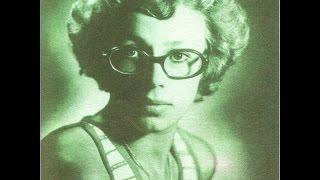 "Velly Joonas - Stopp, Seisku Aeg! (FULL 7"", soul, Estonia, USSR, 1980-1983)"