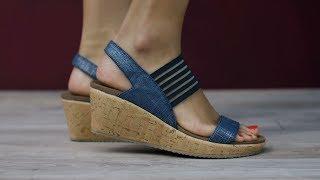 Download Lagu Skechers Cali Sandals Commercial Gratis STAFABAND