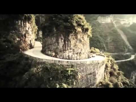EMBALINGAN KADEN TAYAN = MORO SONG