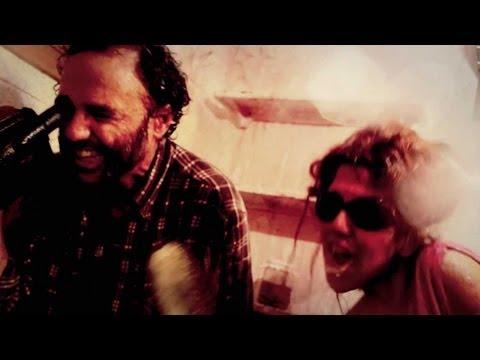 Carnívoros  - Trailer Festival Sitges 2013
