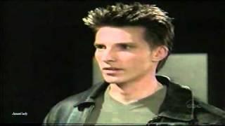 2001 ~ Caroline Benson 43 ~ Sonny Jason Zander & Roy