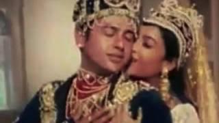 amar premer tajmahal song by premer tajmahal movie - riaj & shabnur