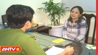 Tin nhanh 9h hôm nay | Tin tức Việt Nam 24h | Tin an ninh mới nhất ngày 11/05/2019 | ANTV