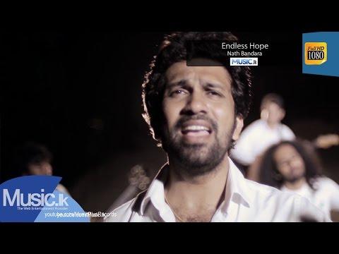 Endless Hope - Nath Bandara
