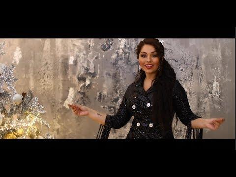 Rostás Tünde - Maladilem - | Official ZGStudio video |