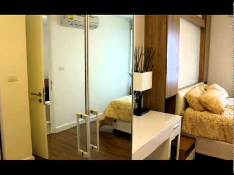 Condo for Rent in Thonglor | Bangkok Condo Finder