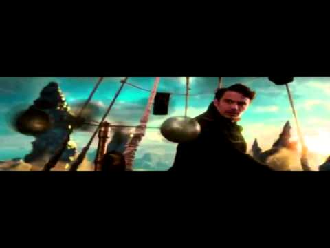 oz-the-great-and-powerfull-official-trailer-2013.html