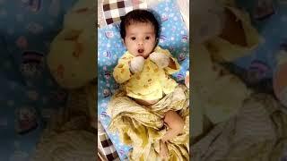Aarav Baby Videos(1)