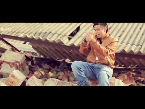 Kuriyan Ya Maape | A-Kay Feat. Bling Singh | Full Official Music Video