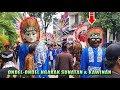 Ondel-Ondel Ngarak SUNATAN & KAWINAN, Paling RAME..!!