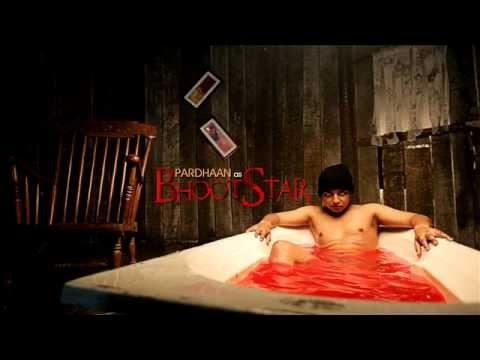 Pardhaan   The Hindi Rapper   - BhootStar (Desi Rap   Hindi Rap   Hindi song)