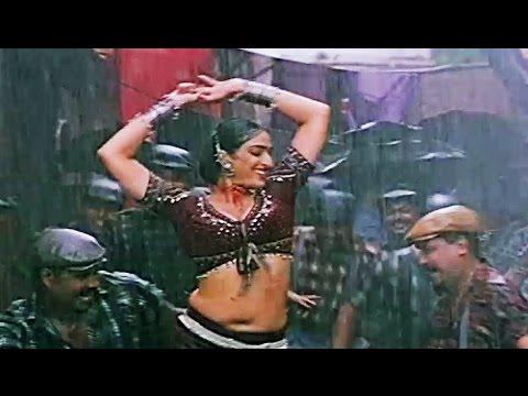 Tamil Movie Song - Makkasai Makksai.. video