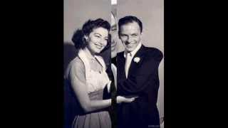 Watch Frank Sinatra From Here To Eternity video