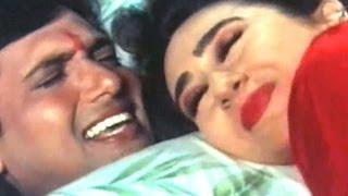 Superhit Dance Songs of Govinda - Jukebox 16