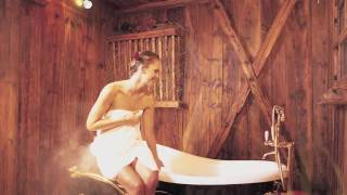 Video Wellness-Hotel in Naturns Meran Wellnessurlaub Südtirol Italien