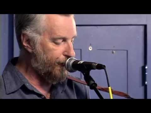 Billy Bragg - A New England (Live at Amoeba)