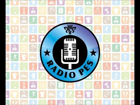 RADIO PES MEXICO 13/08/2015