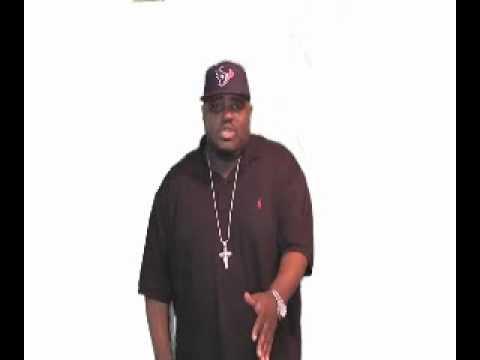 Google Algo Changes - SEO Rapper