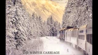 Leah Brown - The Winter Carriage
