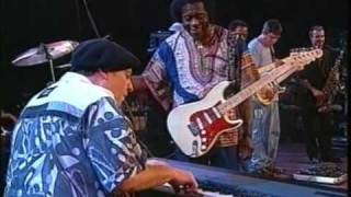 Buddy Guy - Feels Like Rain