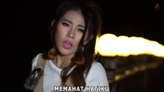 Via Vallen - Jejakmu ( Official Music Video )
