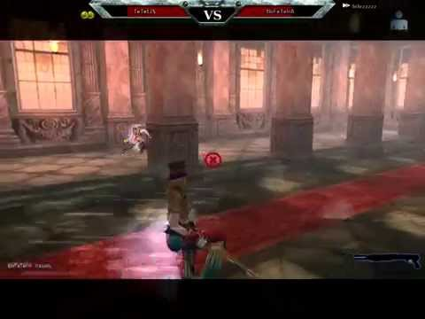 [Super Tutorial] The Duel Parte 1 0