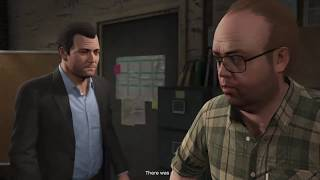 Grand theft auto V Gameplay Part 3 live in Tamil commentary