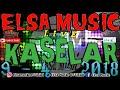 ELSA MUSIC LIVE KASELAR II (1) MP3