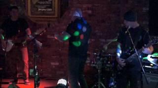 Flesh Karnival Rock Show - Feb. 11, 2017