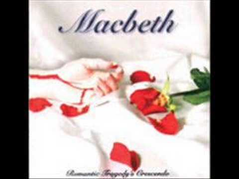 Macbeth - Forever