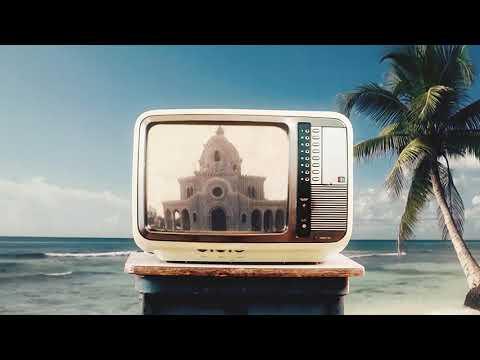 Faul & Wad - Oye Como Va (Visualizer) [Ultra Music]