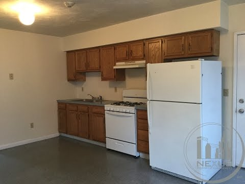 Nexus Property Management [1 Winter Street, Unit 2,  Manville, Rhode Island 02838 ]